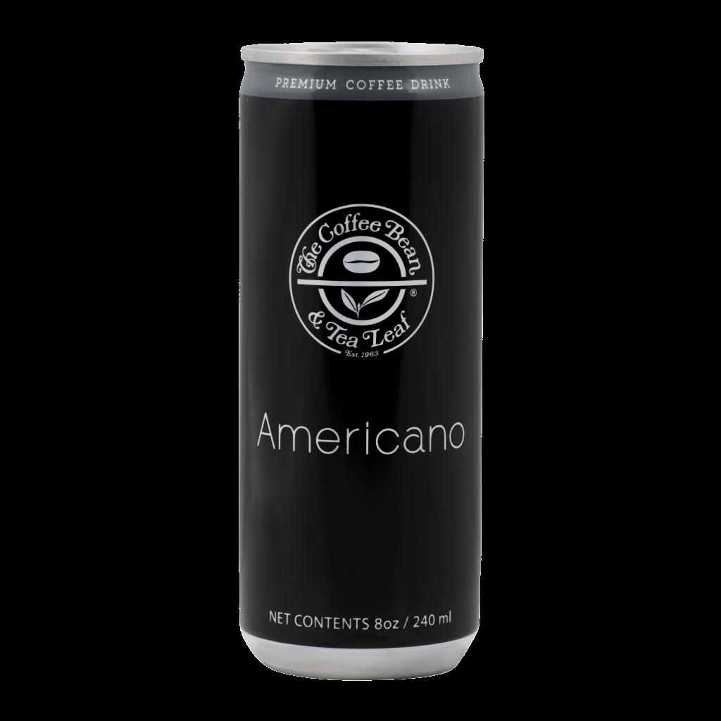 NCF-Product-List_Americano_v2