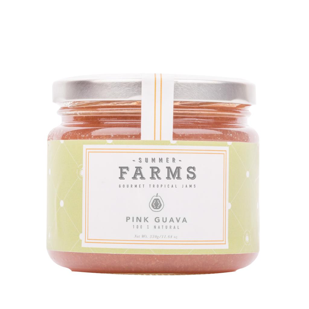 NCF Product List_Artboard Pink Guava Jam