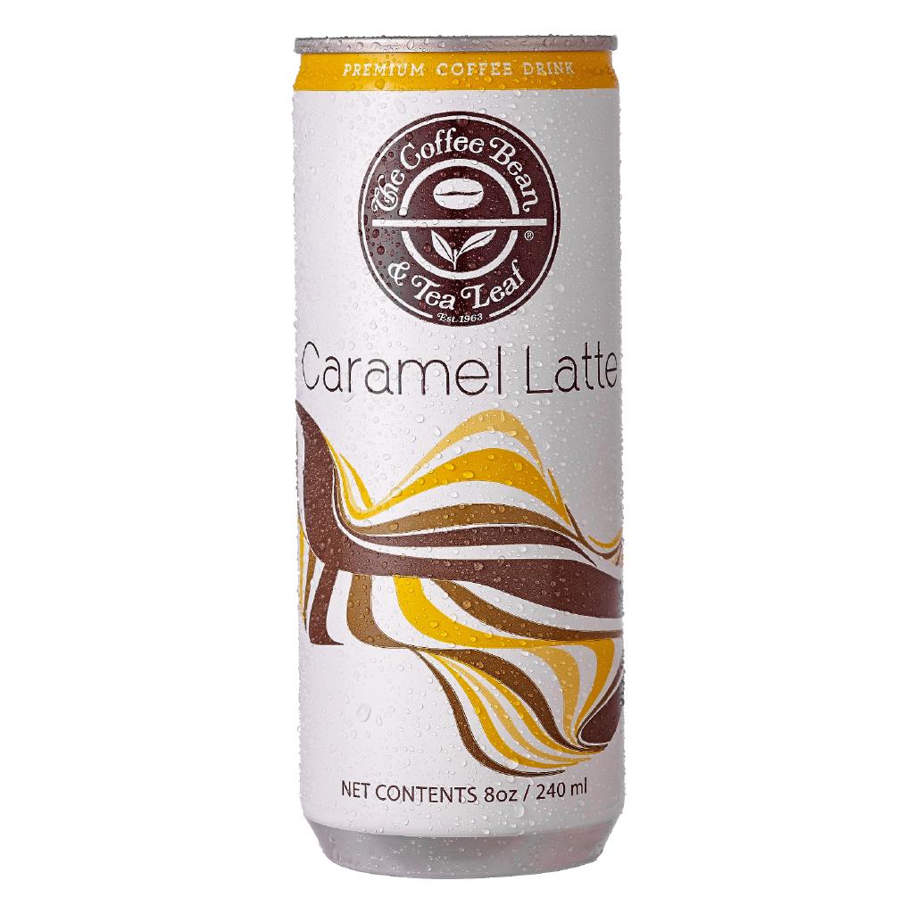 NCF Product List_CBTL Caramel Latte