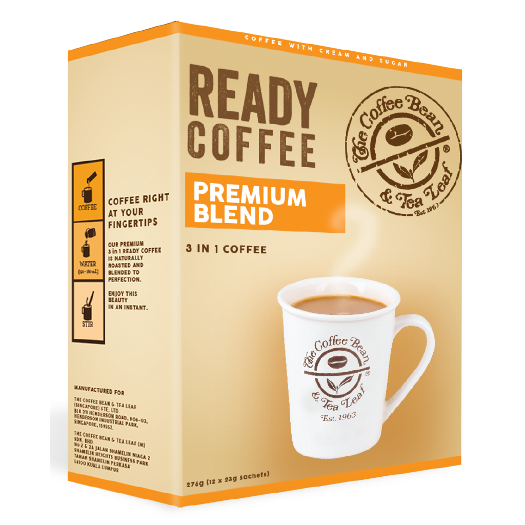 NCF Product List_CBTL Ready Coffee Premium Blend