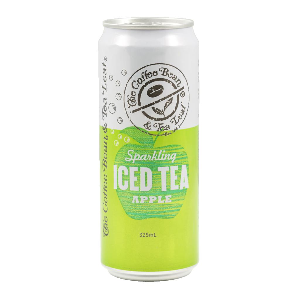 NCF Product List_CBTL Sparkling Iced Teas Apple