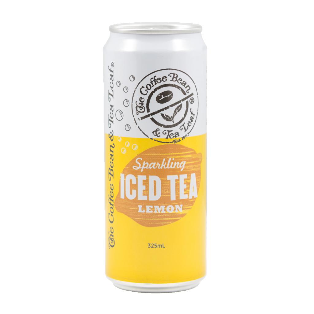 NCF Product List_CBTL Sparkling Iced Teas Lemon
