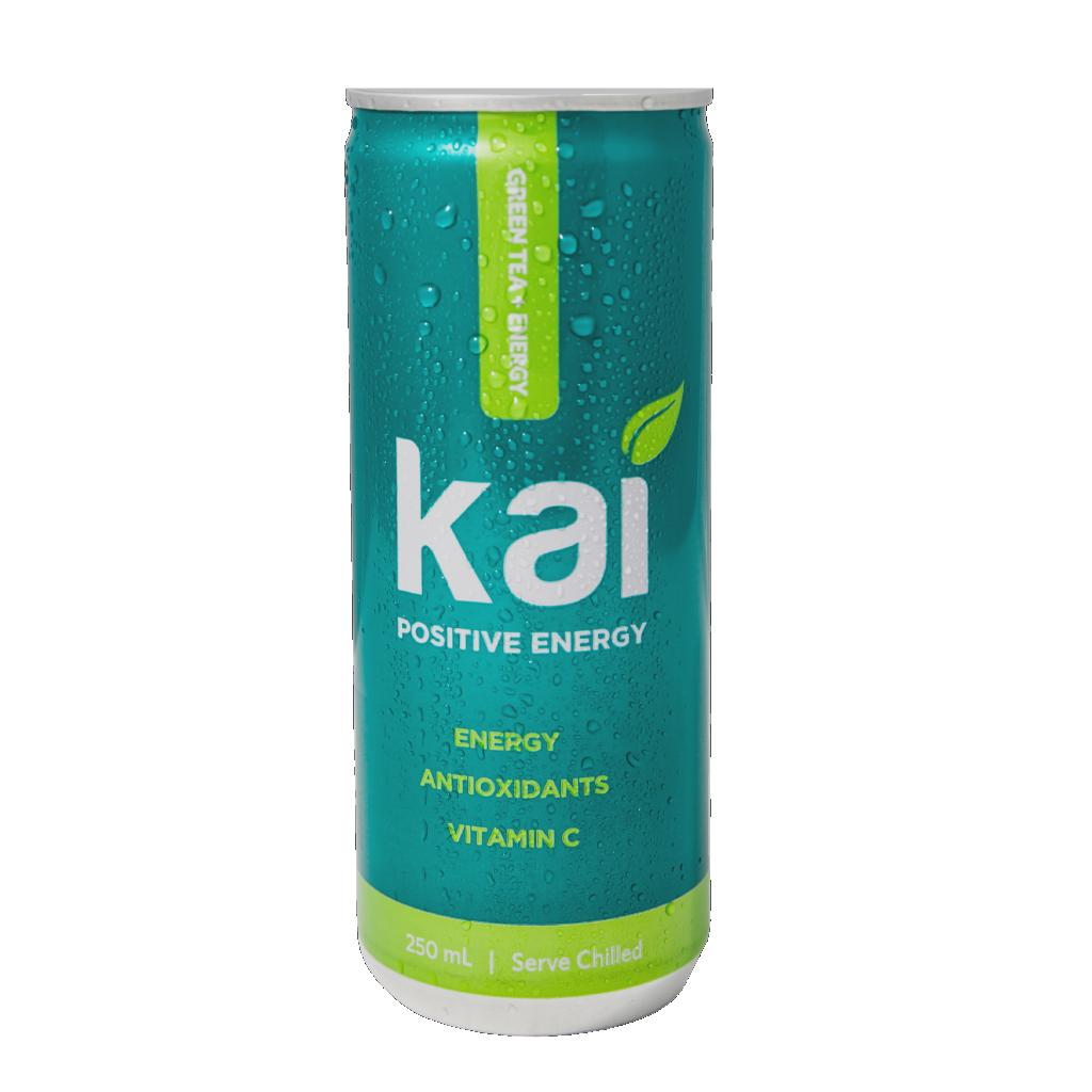 NCF Product List_Kai Positive Energy