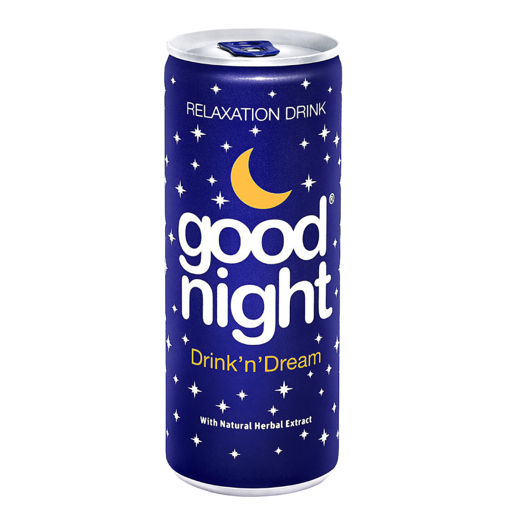 NCF-Product-List_Good-Night-Drink