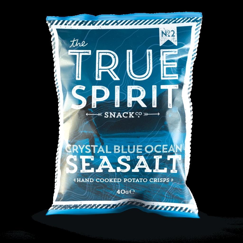 NCF-Product-List_True-Spirit-Crystal-Blue-Ocean-Seasalt