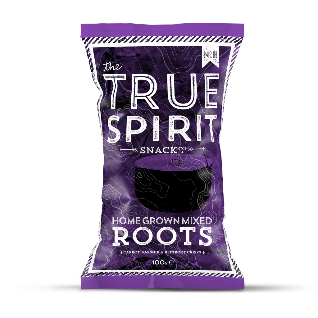 NCF-Product-List_True-Spirit-Homegrown-Mixed-Roots
