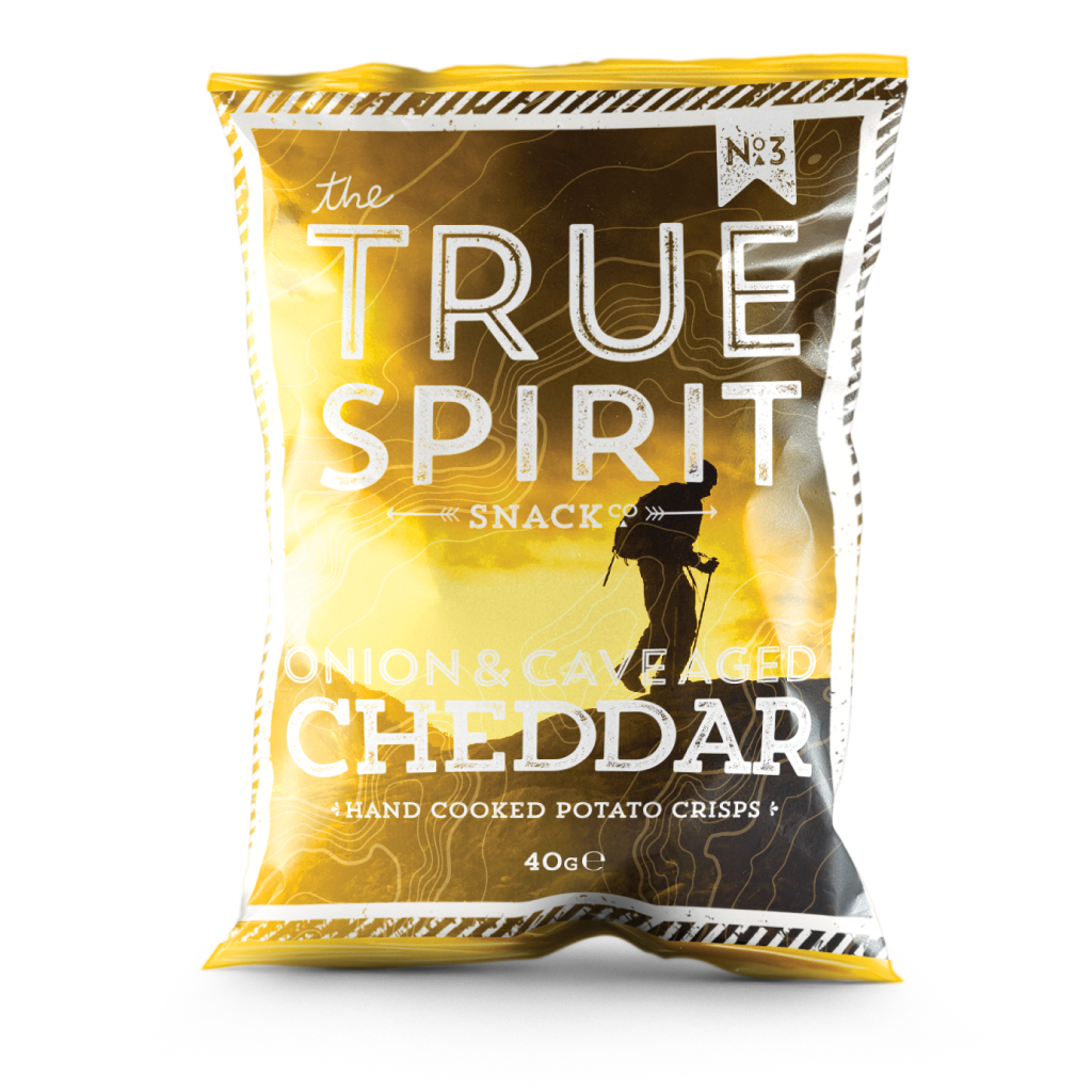 NCF-Product-List_True-Spirit-Onion-and-Cave-Aged-Cheddar