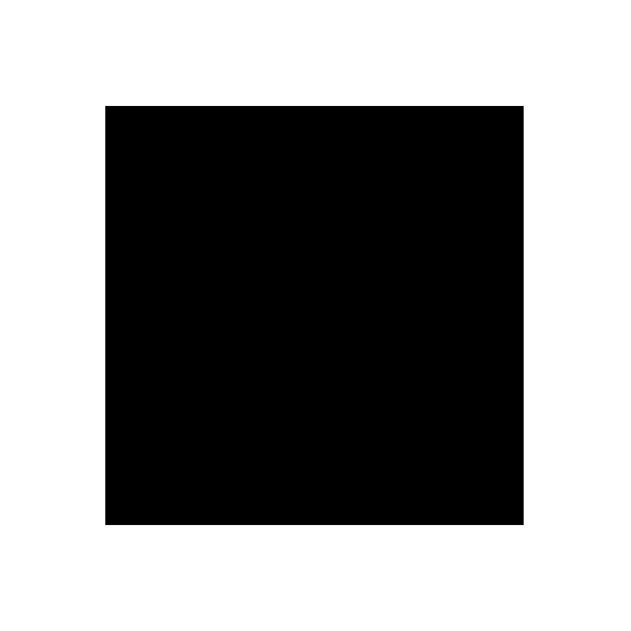 MarketServed-CBTL-Stamp_v3
