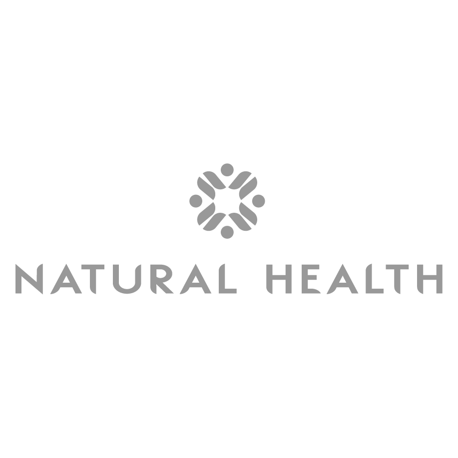 NCF-Supplier-Logo-29