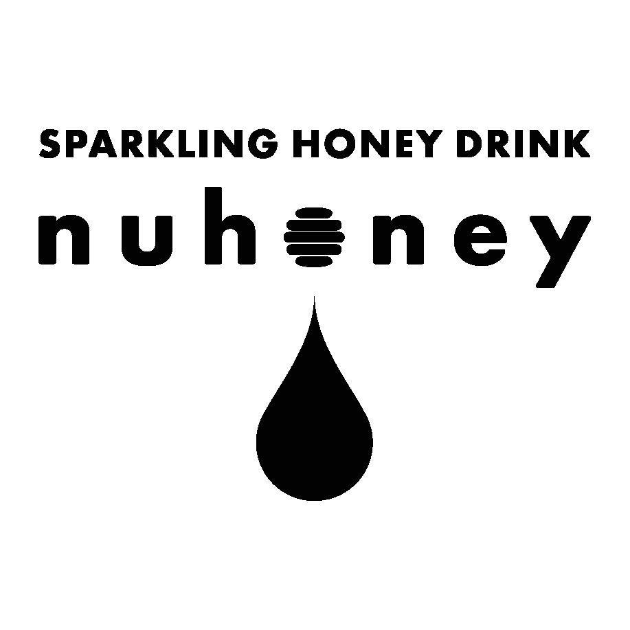 NCF-Supplier-Logo-31
