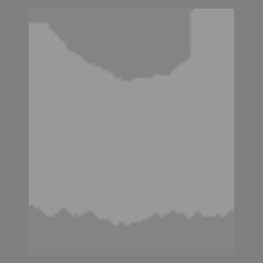 NCF_supplier_GoodNight_v2