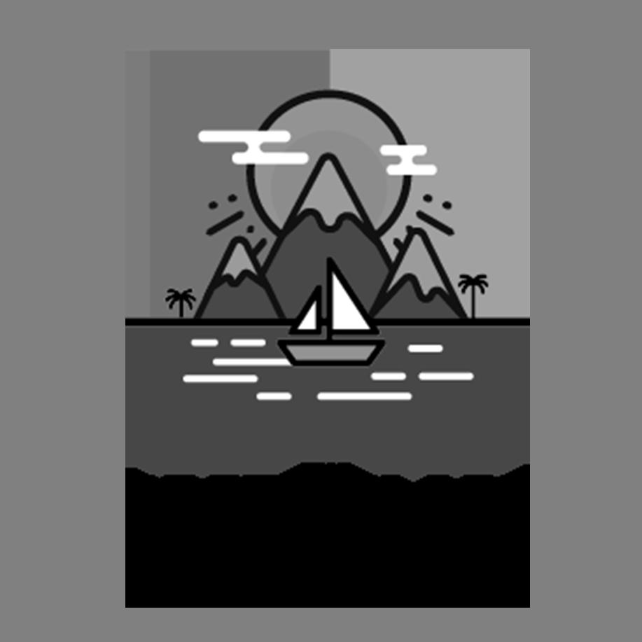 NCF_supplier_TheArchipelago_v3
