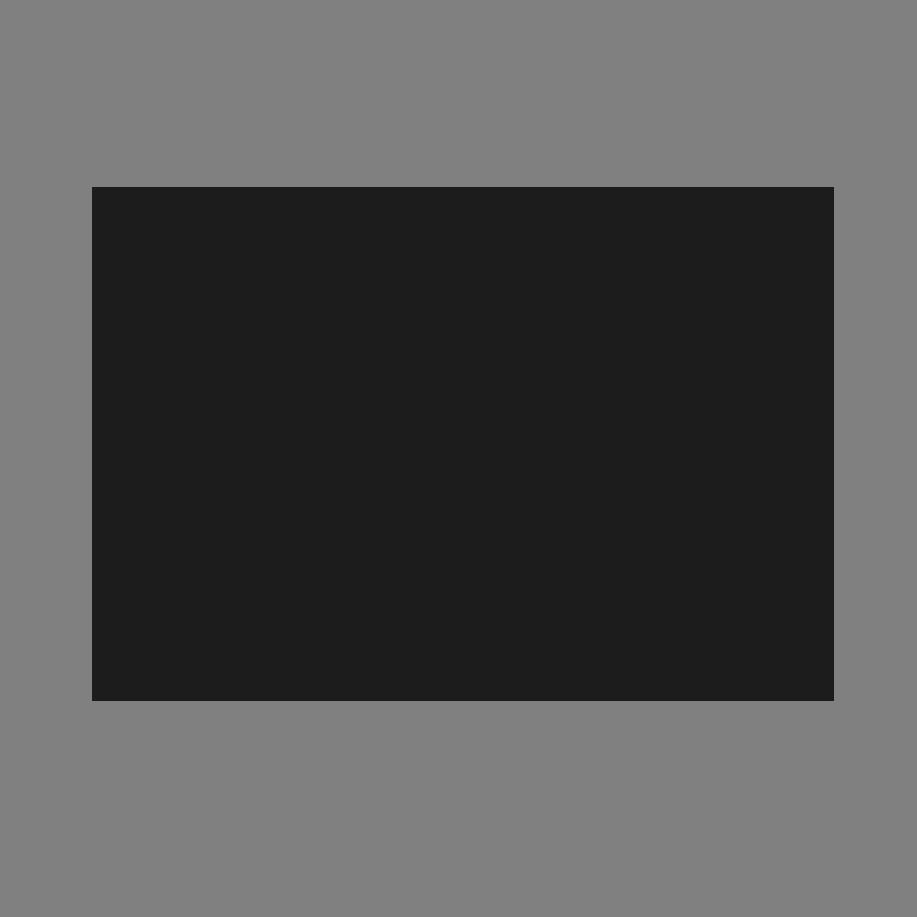NCF_supplier_TrueSpirit
