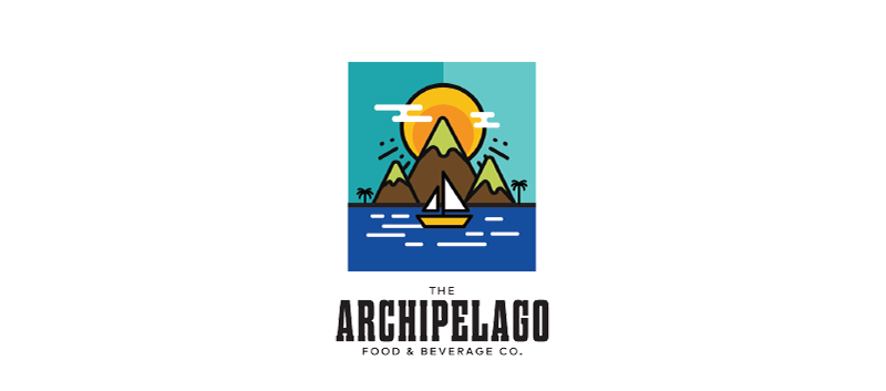 Logos_Archipelago_v2