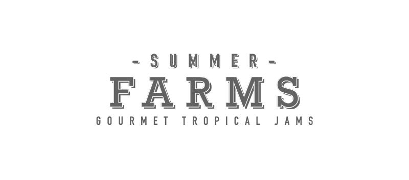 Logos_Summer Farms_v2