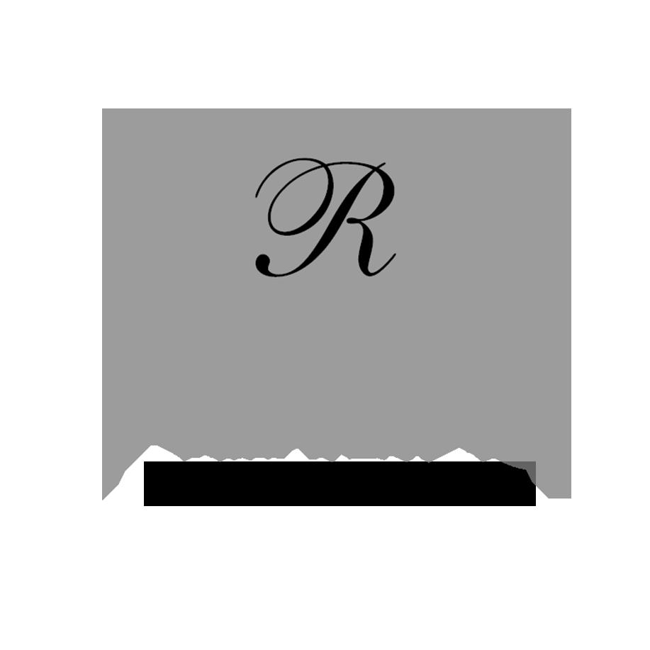 MarketServed-Rakura