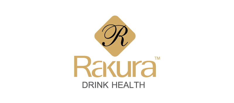 Logos_Rakura_v3