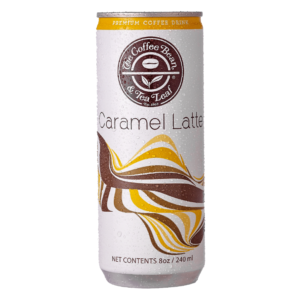 NCF Product List_CBTL Caramel Latte