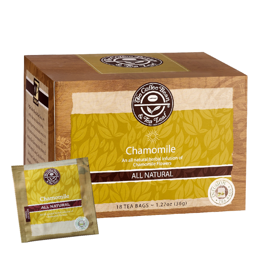 NCF Product List_CBTL Fresh Leaf Teas Chamomile