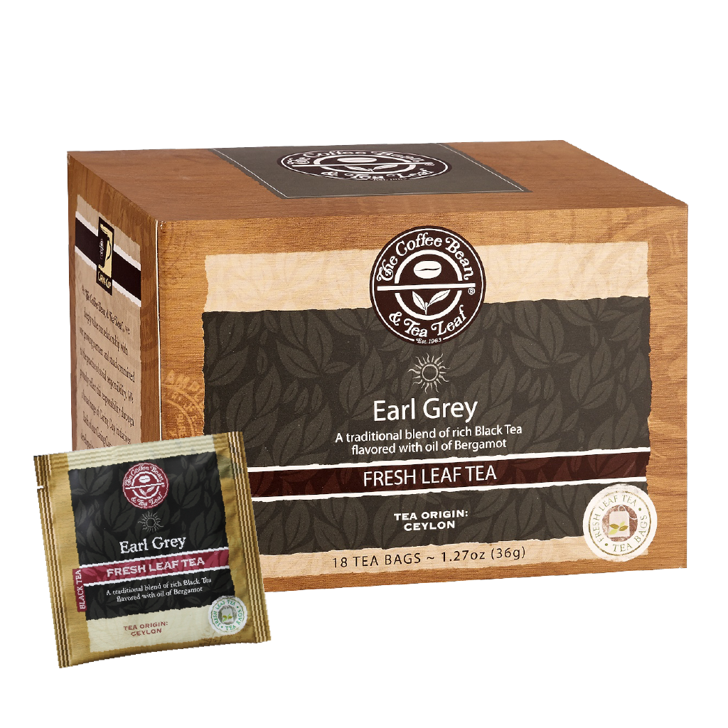 NCF Product List_CBTL Fresh Leaf Teas Earl Grey