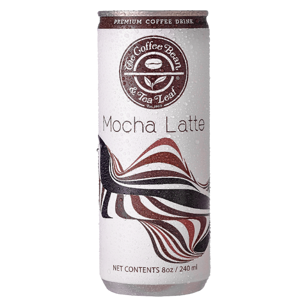 NCF Product List_CBTL Mocha Latte
