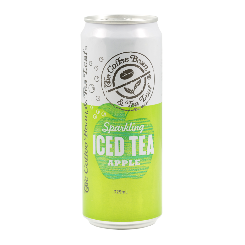 NCF Product List_CBTL Sparkling Iced Teas Apple