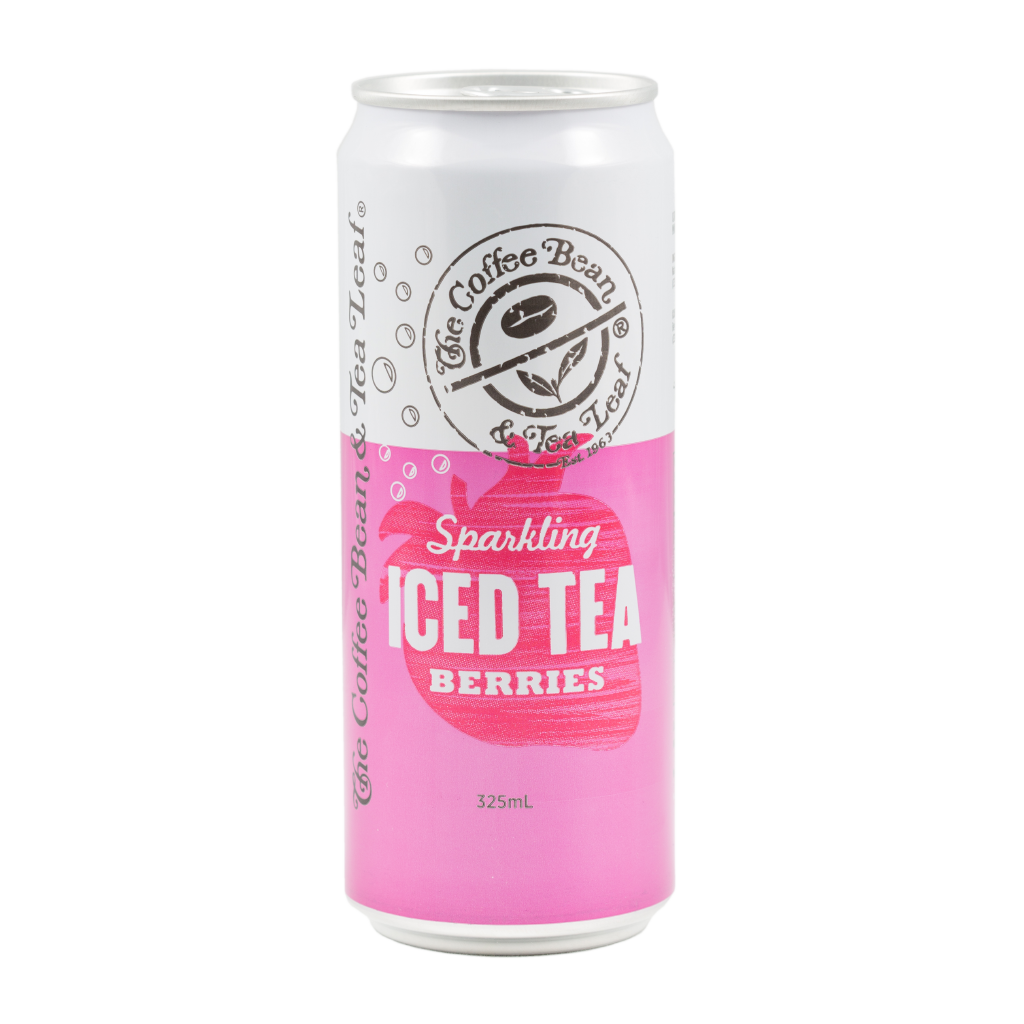 NCF Product List_CBTL Sparkling Iced Teas Berries
