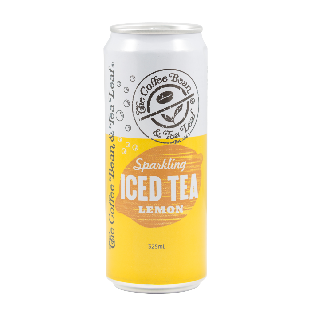 NCF Product List_CBTL Sparkling Iced Teas Lemon